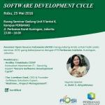 poster_seminar2